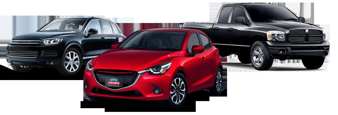 No Credit No Cosigner Car Dealerships >> Canada Car Loans Canada Auto Finance